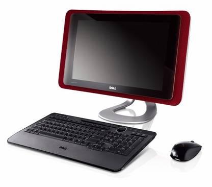 Máy tính cho nhân viên văn phòng, máy tính, sửa chữa máy tính